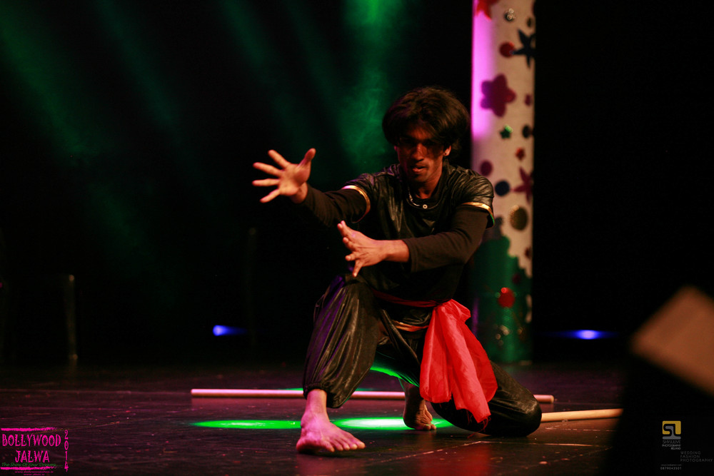 BOLLYWOOD JALWA 2014-607-2.JPG