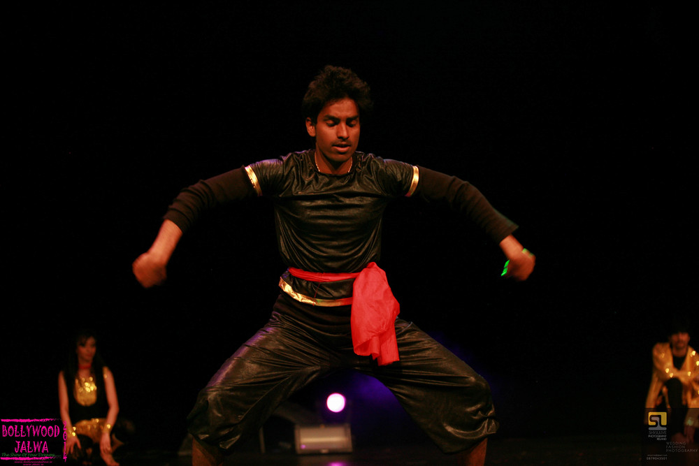 BOLLYWOOD JALWA 2014-608-2.JPG