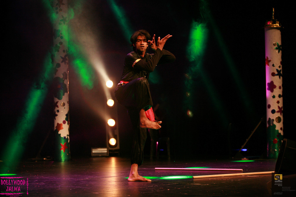 BOLLYWOOD JALWA 2014-609-2.JPG