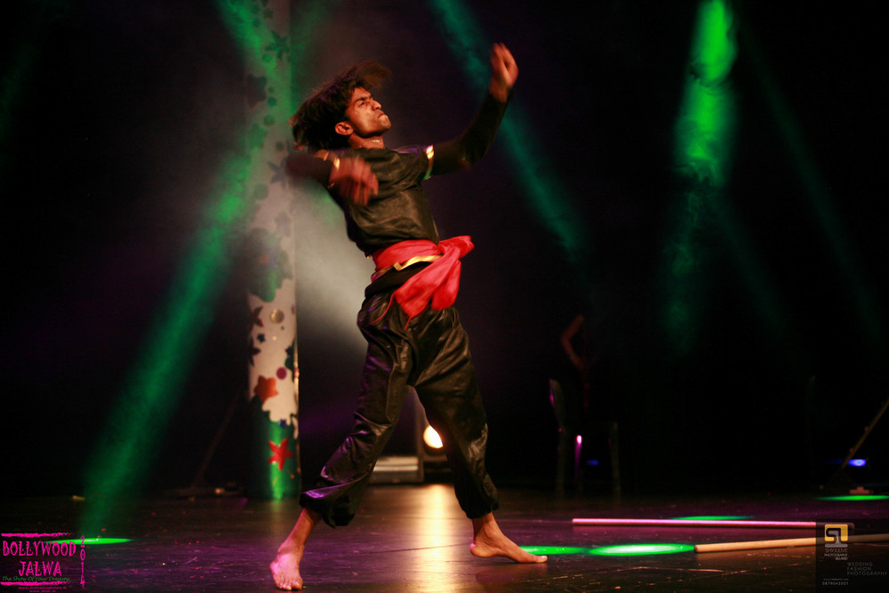 BOLLYWOOD JALWA 2014-610-2.JPG