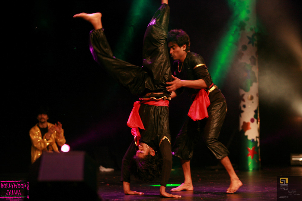 BOLLYWOOD JALWA 2014-616-2.JPG