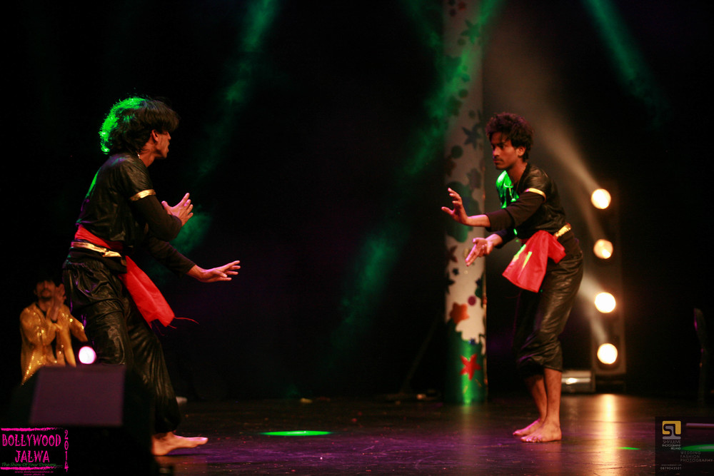 BOLLYWOOD JALWA 2014-619-2.JPG