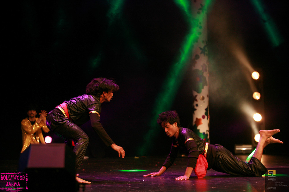 BOLLYWOOD JALWA 2014-618-2.JPG