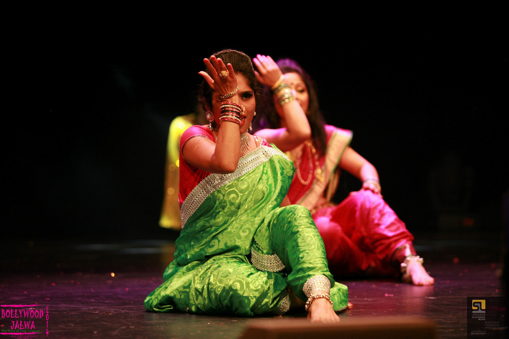 BOLLYWOOD JALWA 2014-633-2.JPG