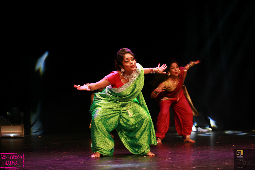 BOLLYWOOD JALWA 2014-643-2.JPG
