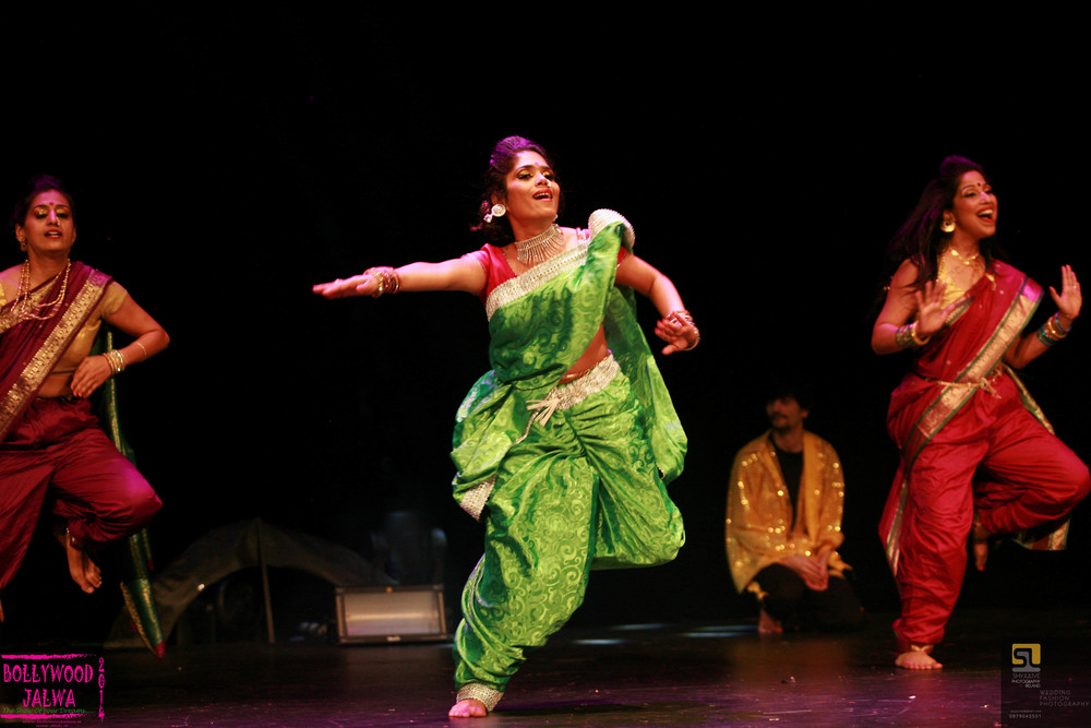 BOLLYWOOD JALWA 2014-640-2.JPG