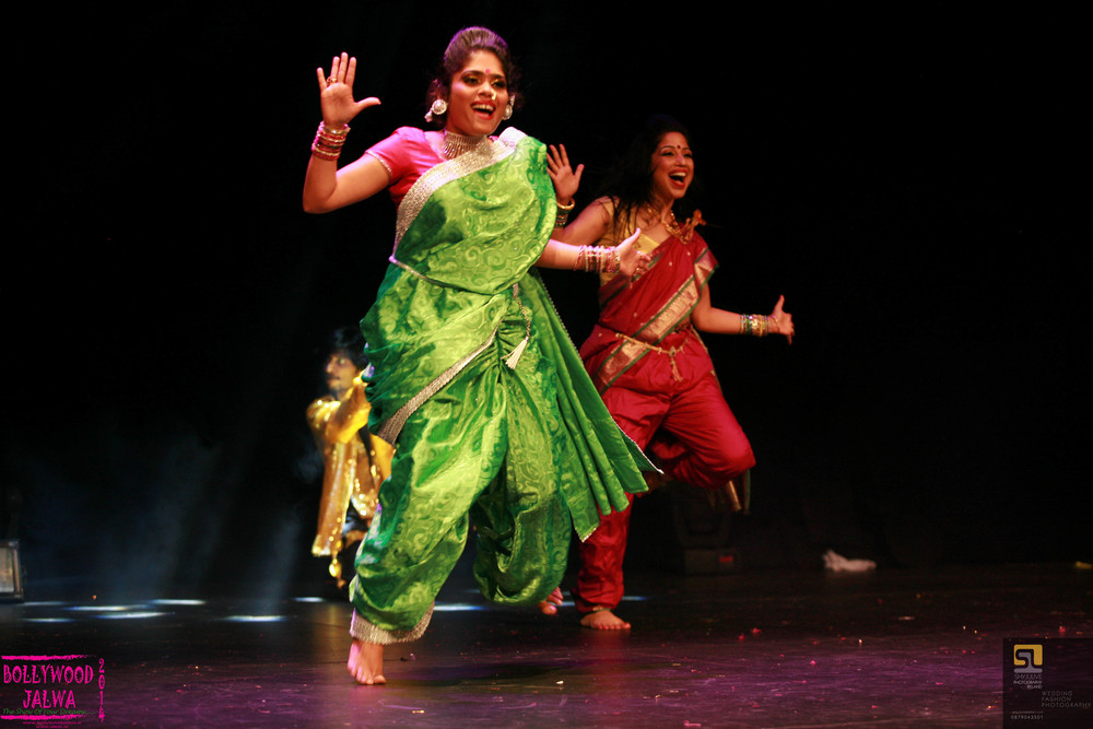 BOLLYWOOD JALWA 2014-644-2.JPG