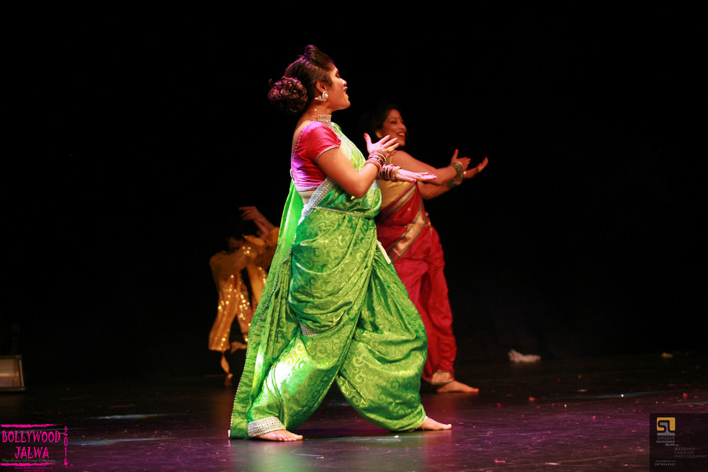 BOLLYWOOD JALWA 2014-647-2.JPG