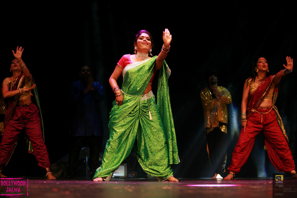 BOLLYWOOD JALWA 2014-650-2.JPG