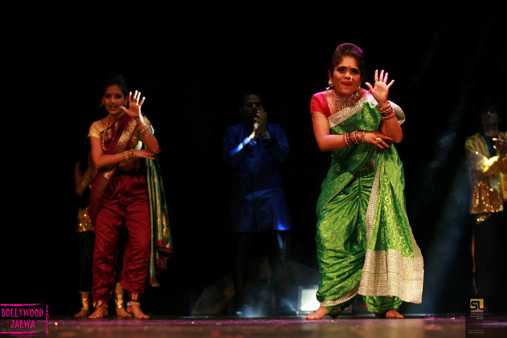 BOLLYWOOD JALWA 2014-651-2.JPG