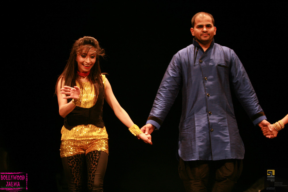 BOLLYWOOD JALWA 2014-655-2.JPG