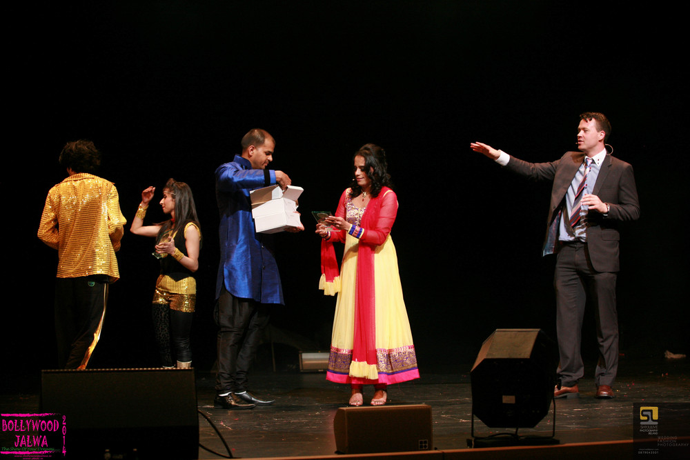 BOLLYWOOD JALWA 2014-660-2.JPG