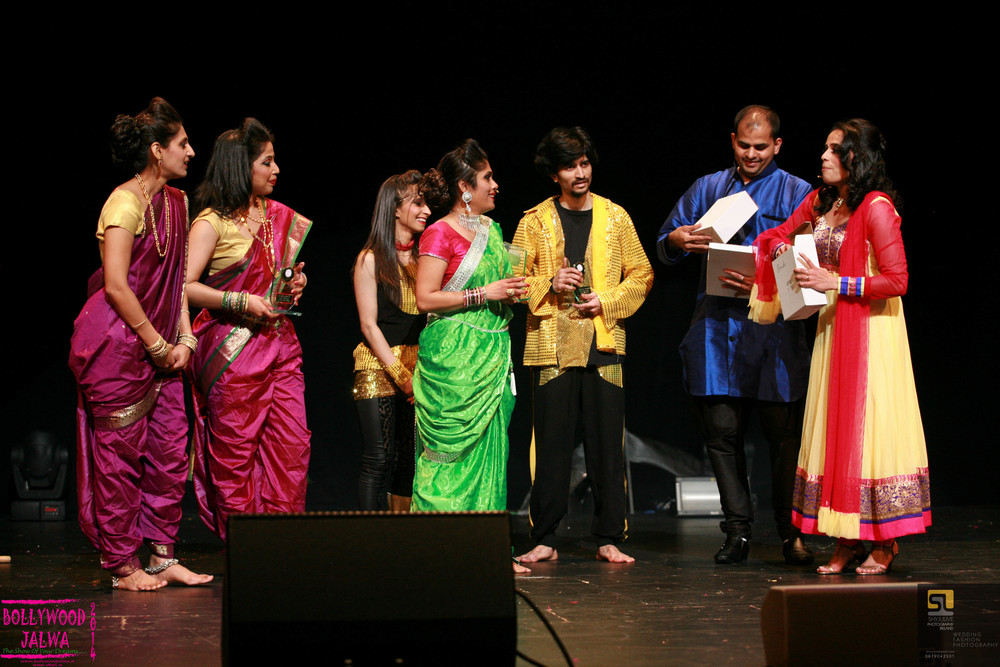 BOLLYWOOD JALWA 2014-664-2.JPG