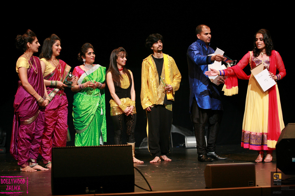 BOLLYWOOD JALWA 2014-665-2.JPG