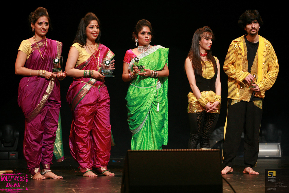 BOLLYWOOD JALWA 2014-669-2.JPG