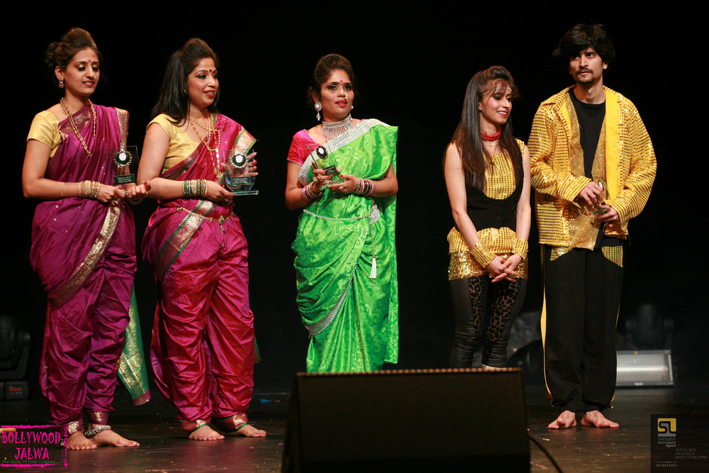 BOLLYWOOD JALWA 2014-670-2.JPG
