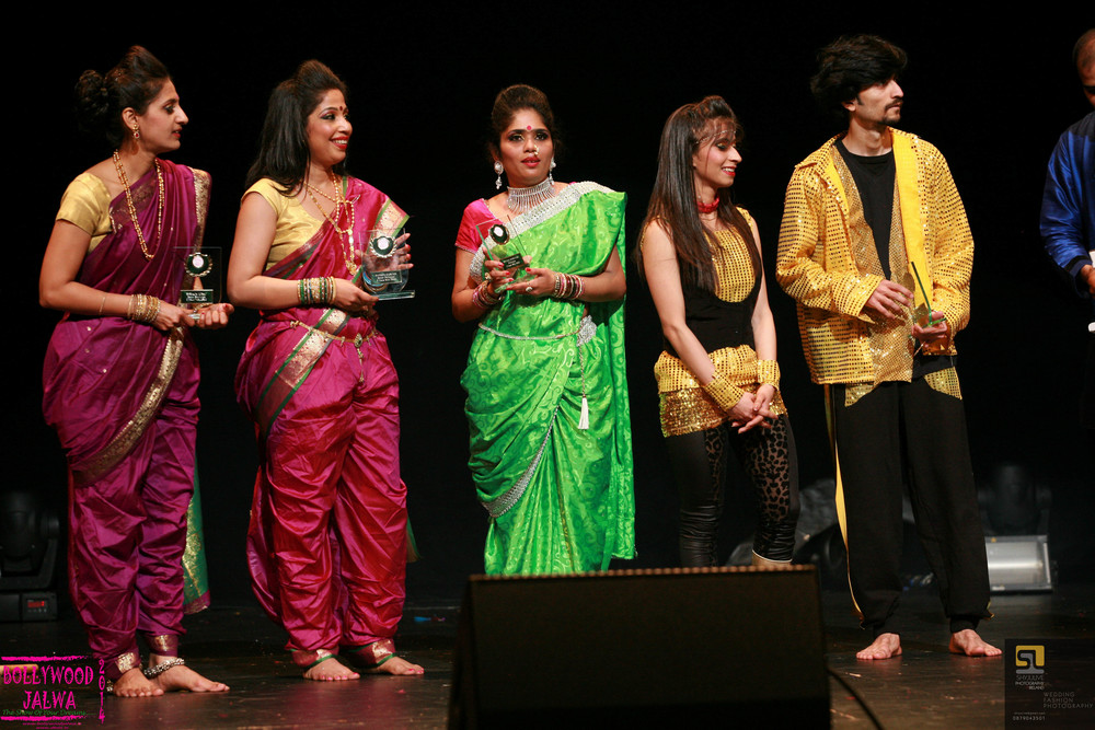 BOLLYWOOD JALWA 2014-671-2.JPG