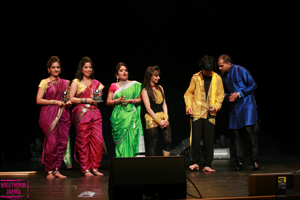 BOLLYWOOD JALWA 2014-676-2.JPG
