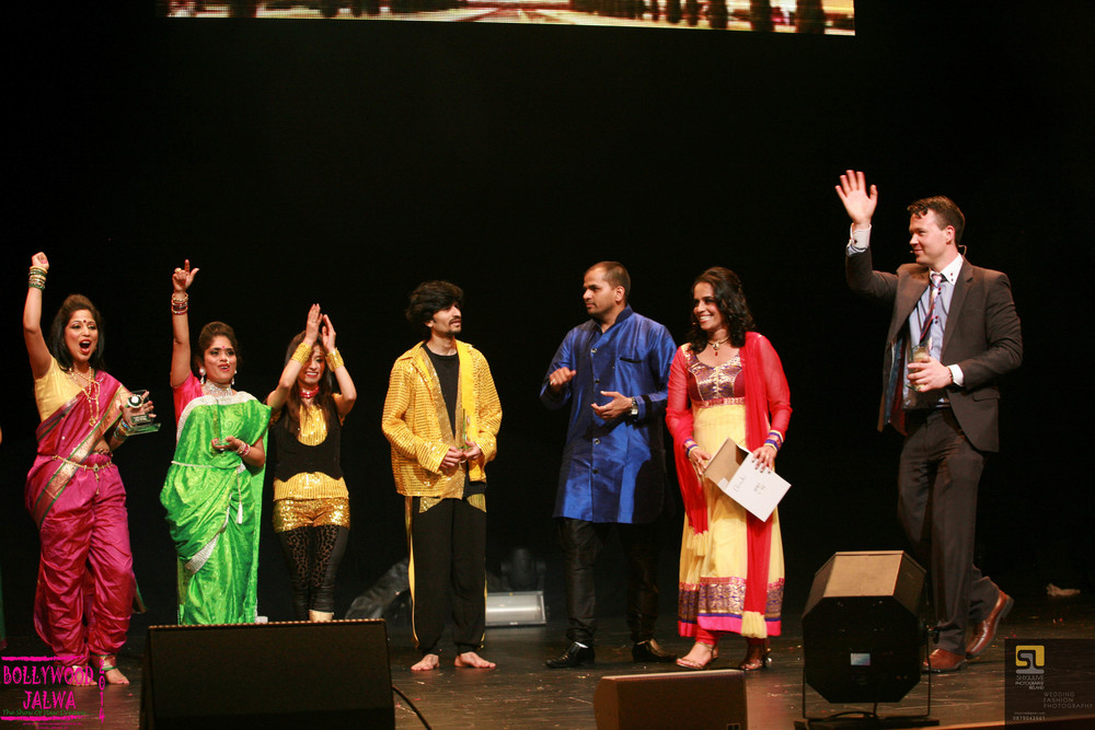 BOLLYWOOD JALWA 2014-677-2.JPG