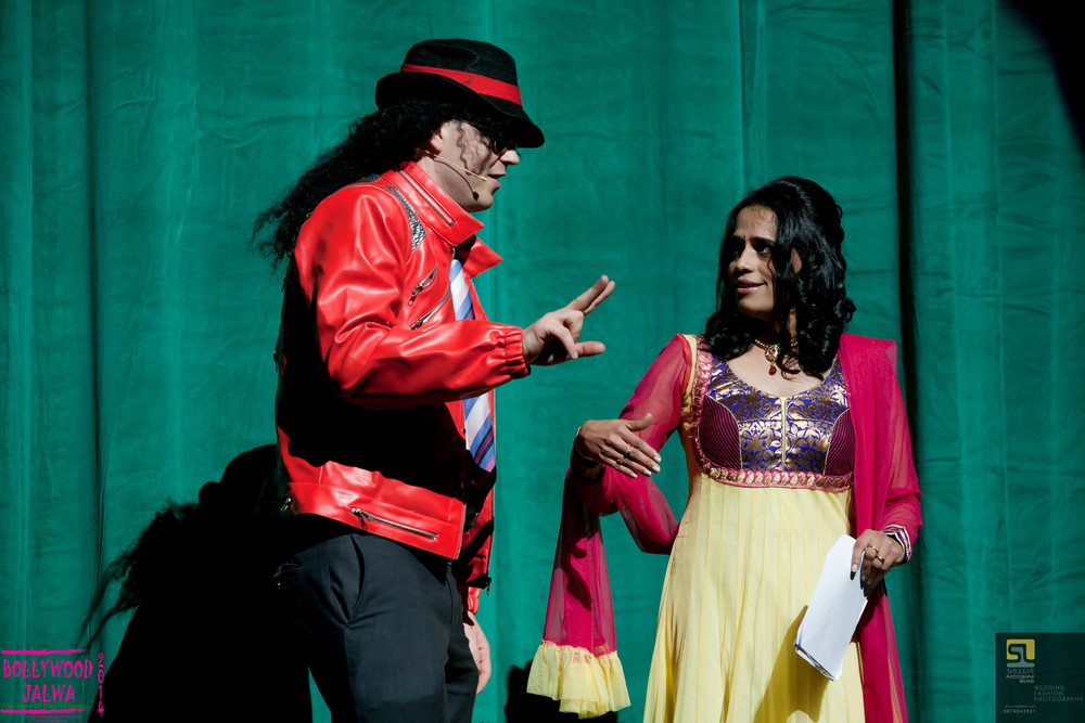 BOLLYWOOD JALWA 2014-202-2.JPG