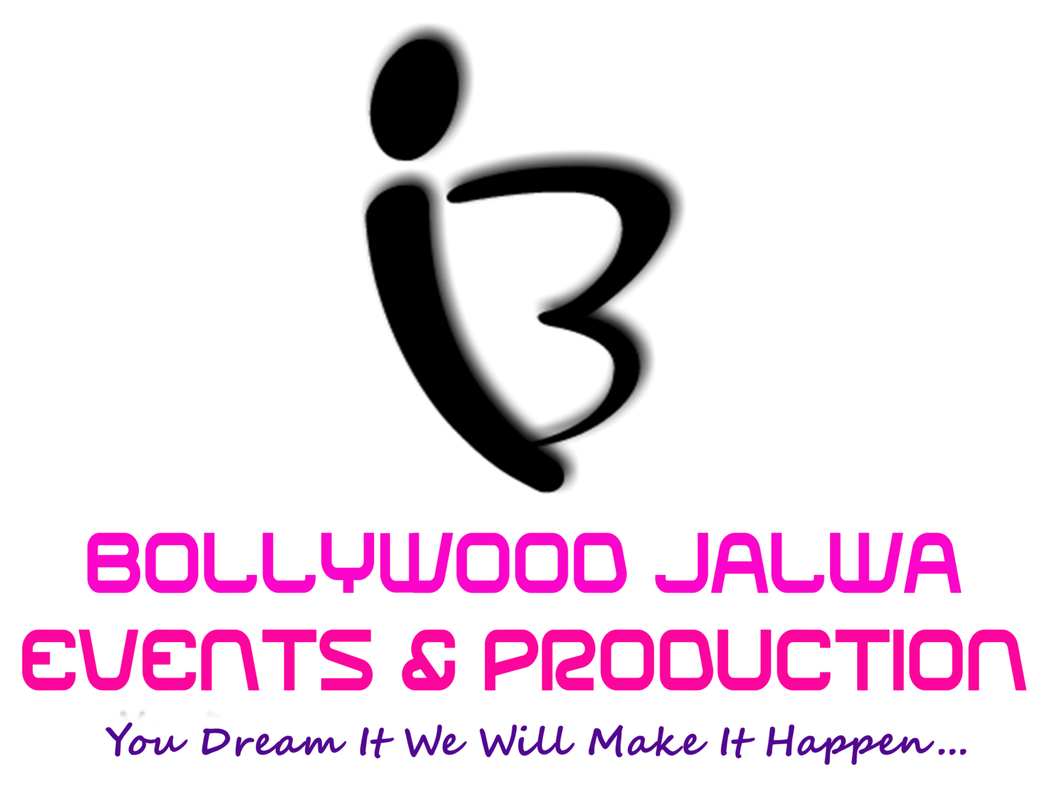 Bollywood Jalwa Events & Production Ireland