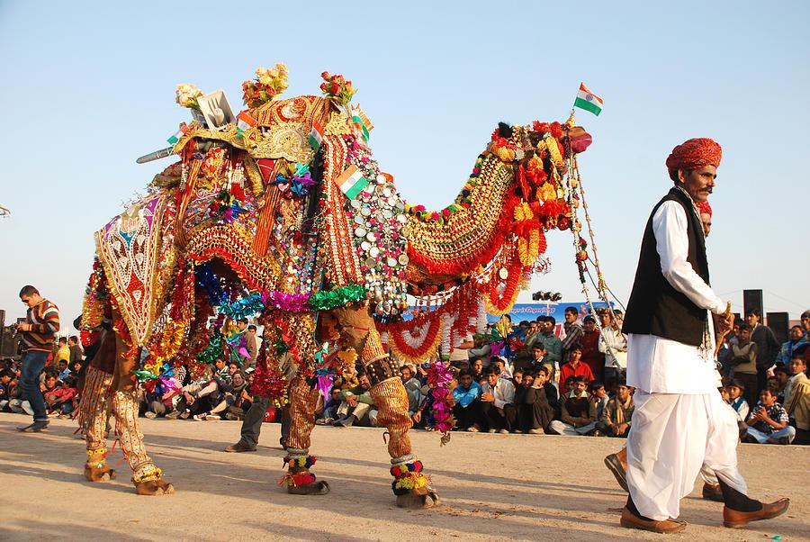 Bikaner-Camel-Festival.jpg