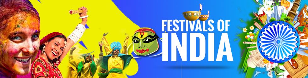festivalsofindia.jpg