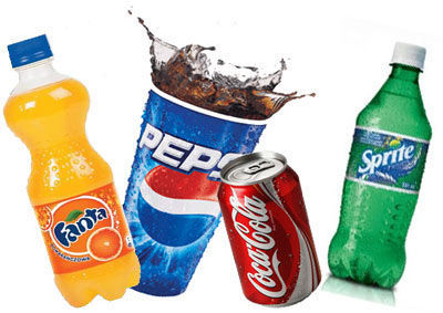 high_school_reunion_diet_soft_drinks_168poog-168pop01.jpg
