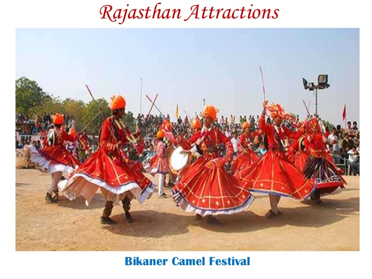 rajasthan-tourism-india-visit-famous-tourist-attractions-on-rajasthan-tour-17-728.jpg