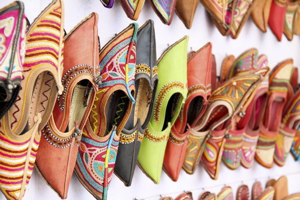 shoescloseup.jpg