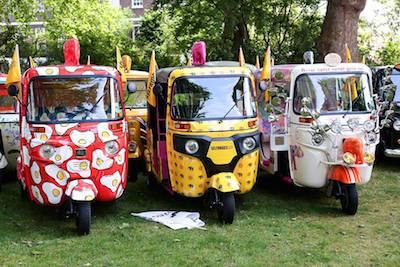 Travels-to-my-Elephant-rickshaws.jpg