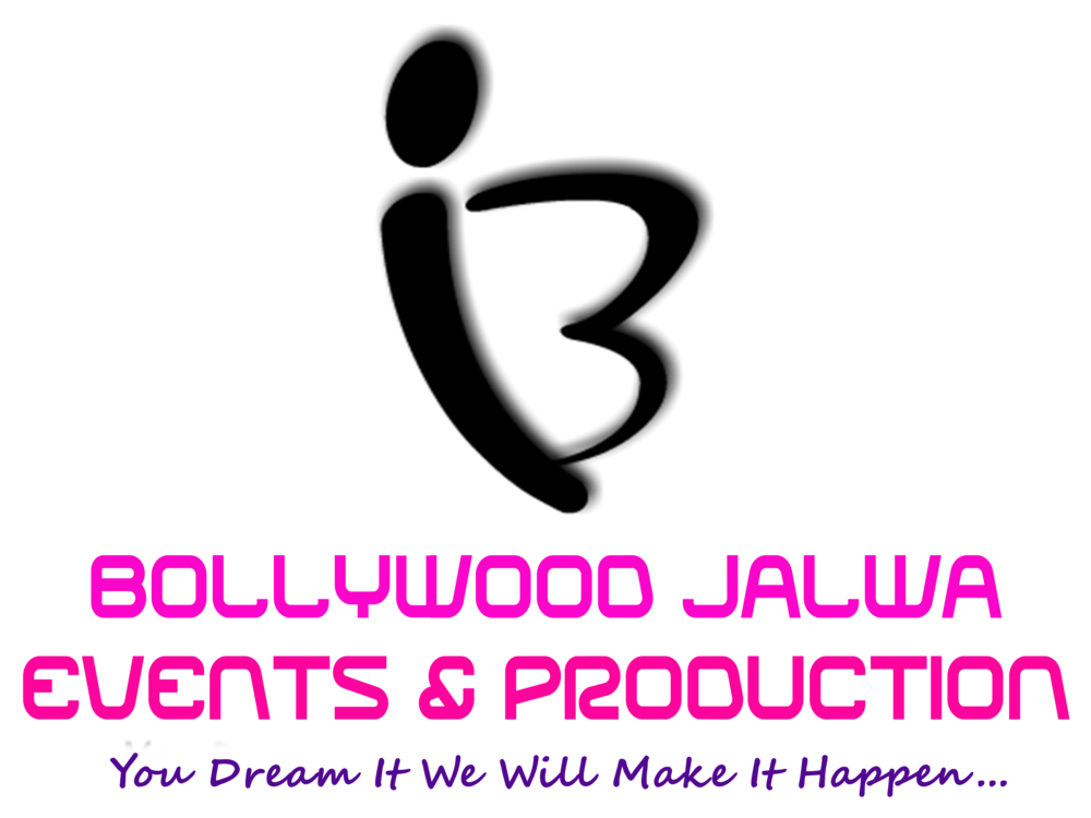 BJ EVENTS & PRODUCTION logo.png