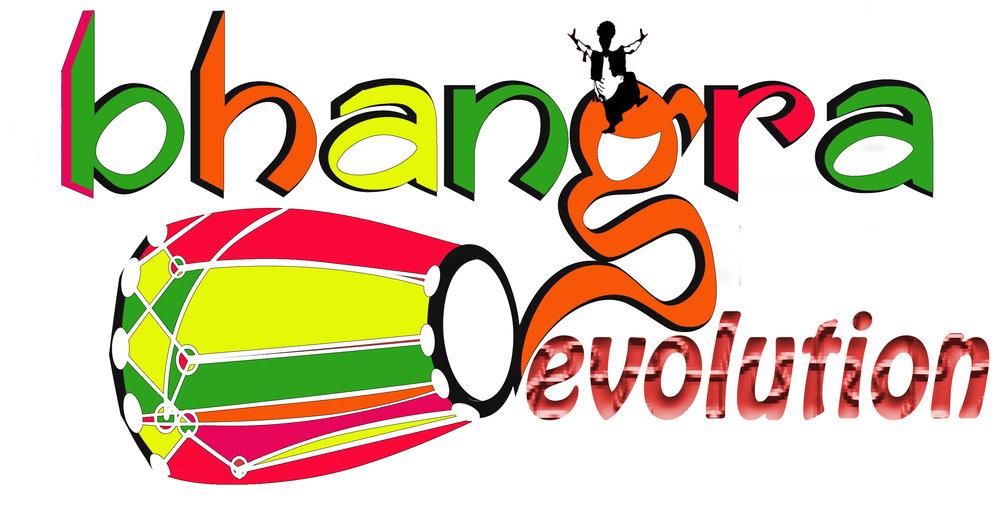 BHANGRA EVOLUTION LOGO.jpg