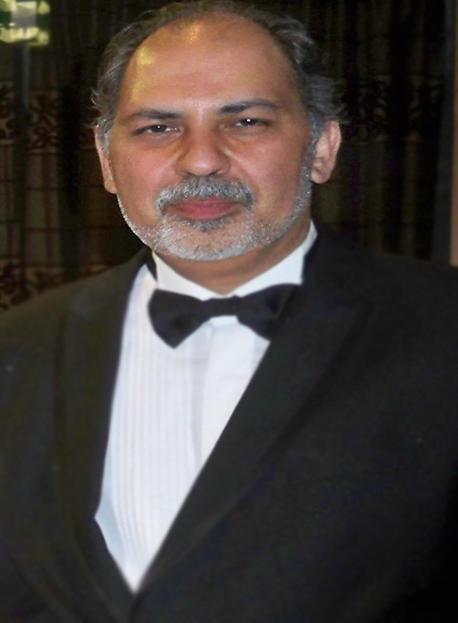 SIRAJ ZAIDI CEO INDIAN FILM FESTIVAL IRELAND.jpg