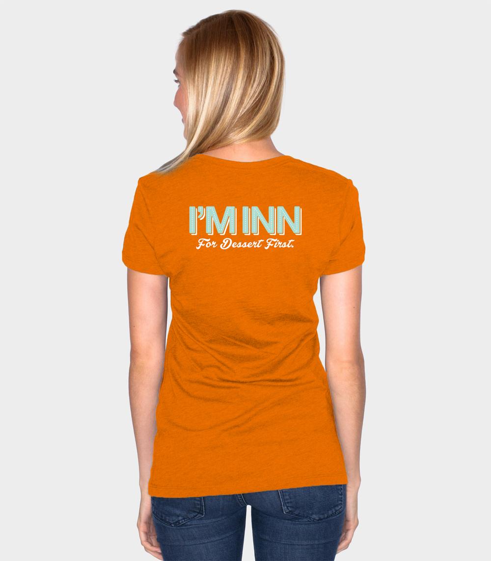 8131_VI_EmployeeTshirt_L1.jpg