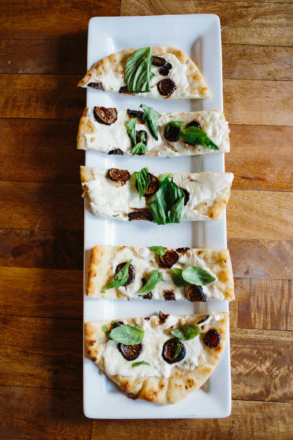 BM_Flatbread (4 of 19).jpg