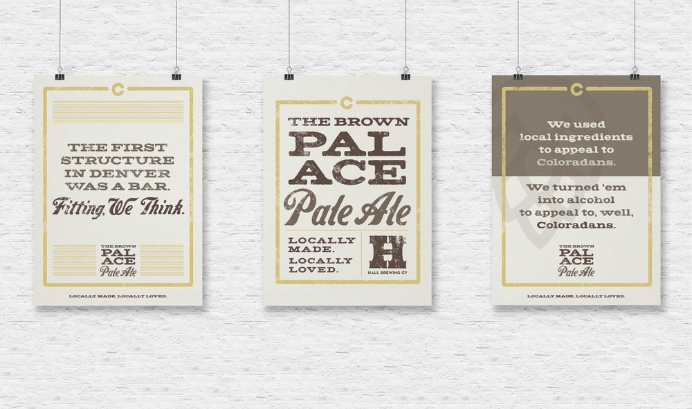 9227_VI_PalacePalceAle_poster_comps.jpg