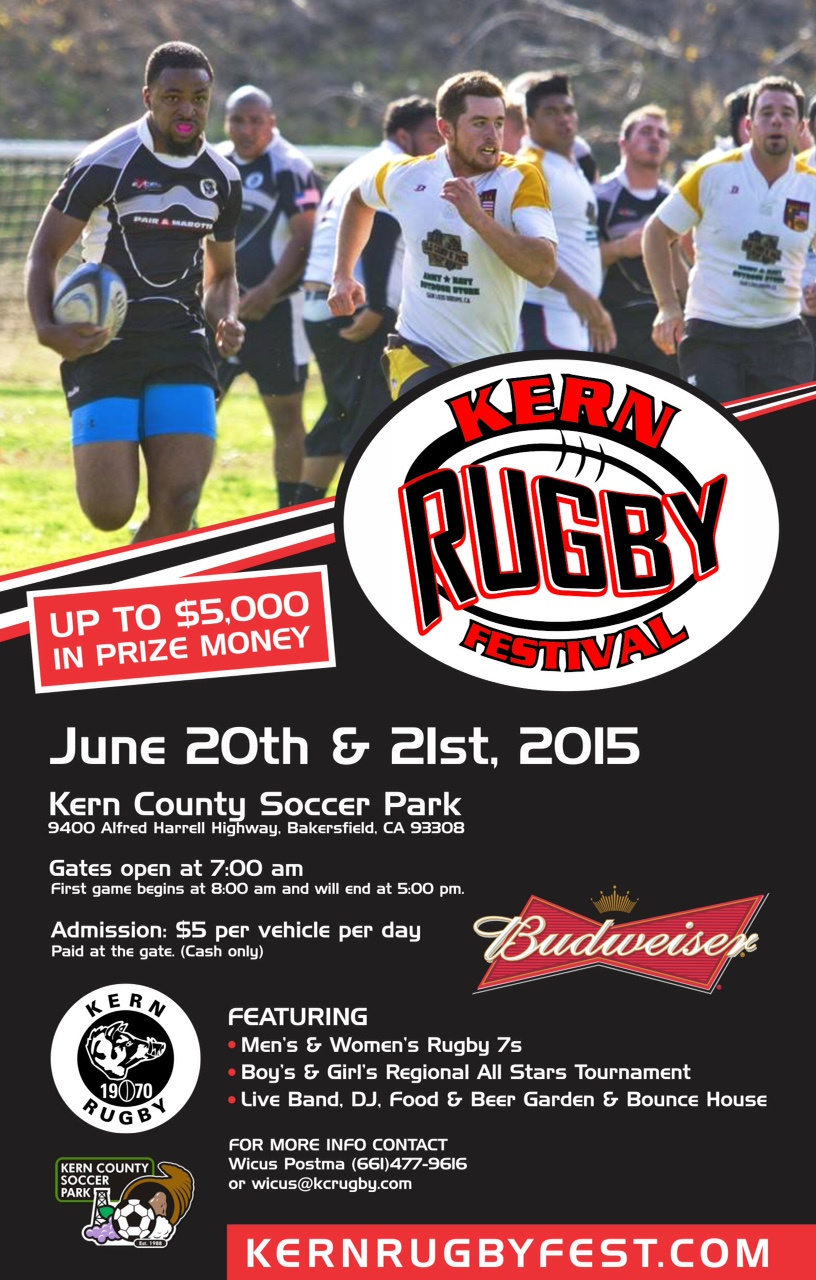 Kern Rugby Fest.png
