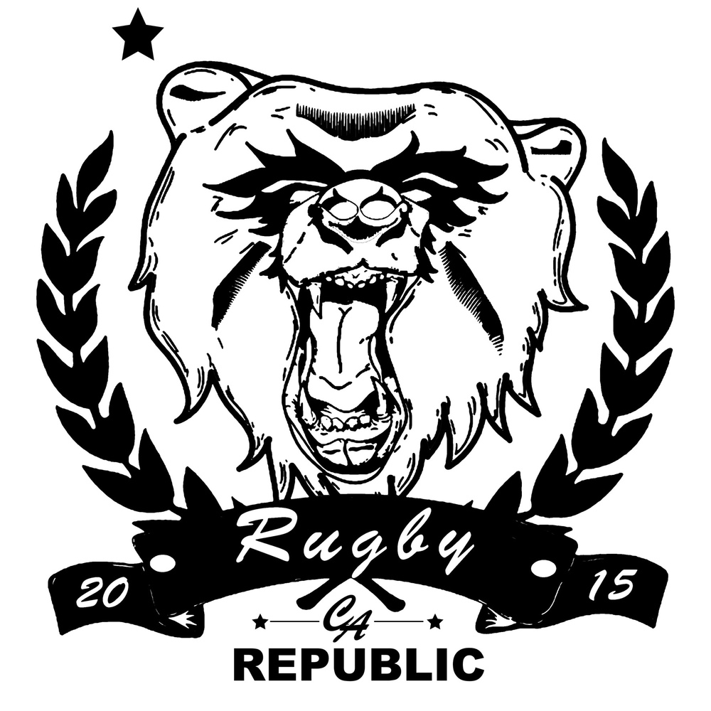 Join the Republic, like our page, re-tweet our stories, and tell your friends about us.