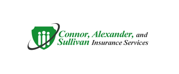 Insurance by ruggers for ruggers to meet all your needs from business, to property, home, and personal liability.