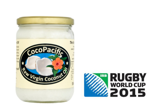 coco-rugby-b.png