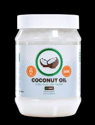 onnit oil.png