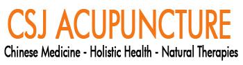 CSJ-Acupuncture-Logo1.jpg