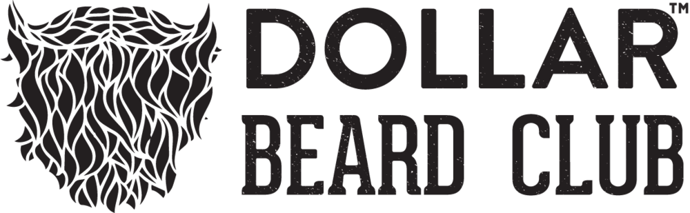 Grow your beard! Then take care of it for $1 a month!  Click to learn more.