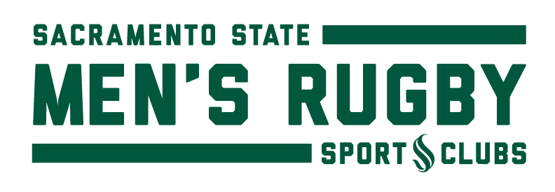 Click on the banner to learn more about Sac State Rugby