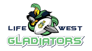 Life West logo.png