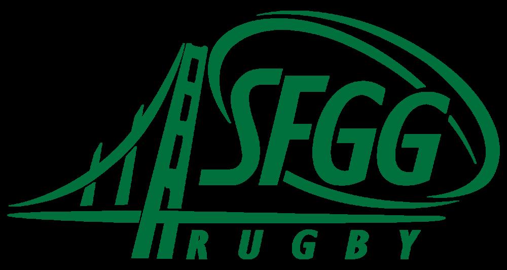 SFGG-green.png