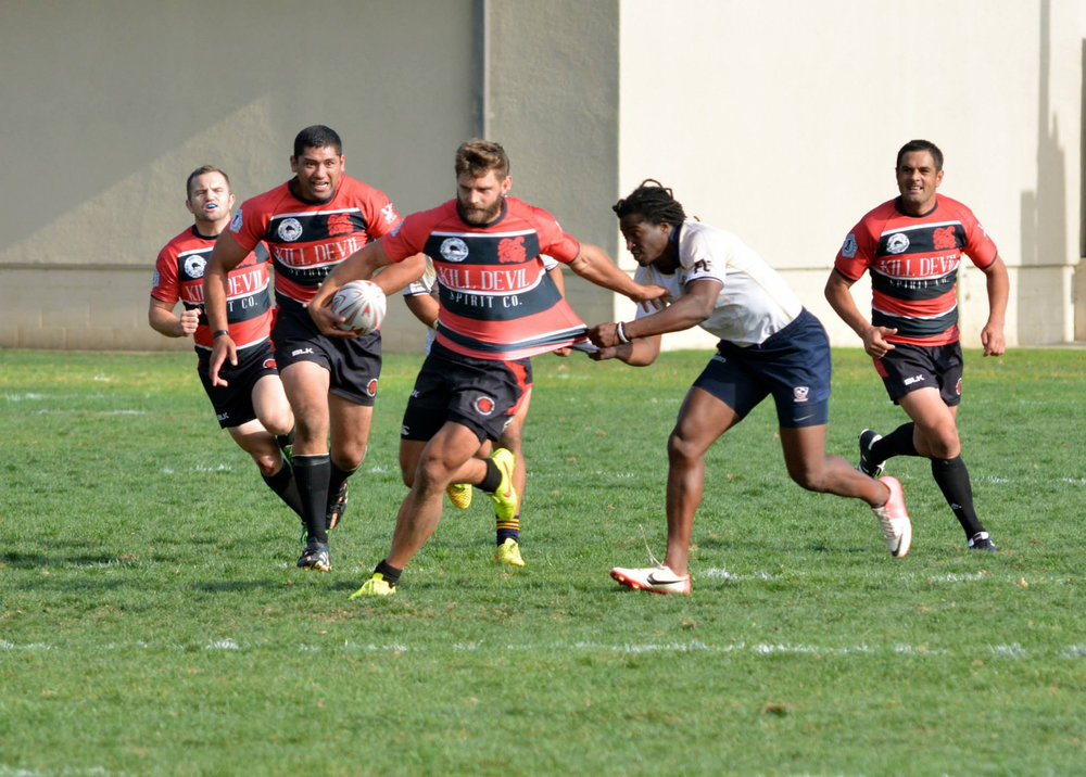 Photo from www.oarugbysandiego.com