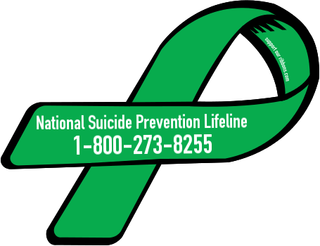 21505-custom-ribbon-magnet-sticker-National+Suicide+Prevention+Lifeline+++1-800-273-.png
