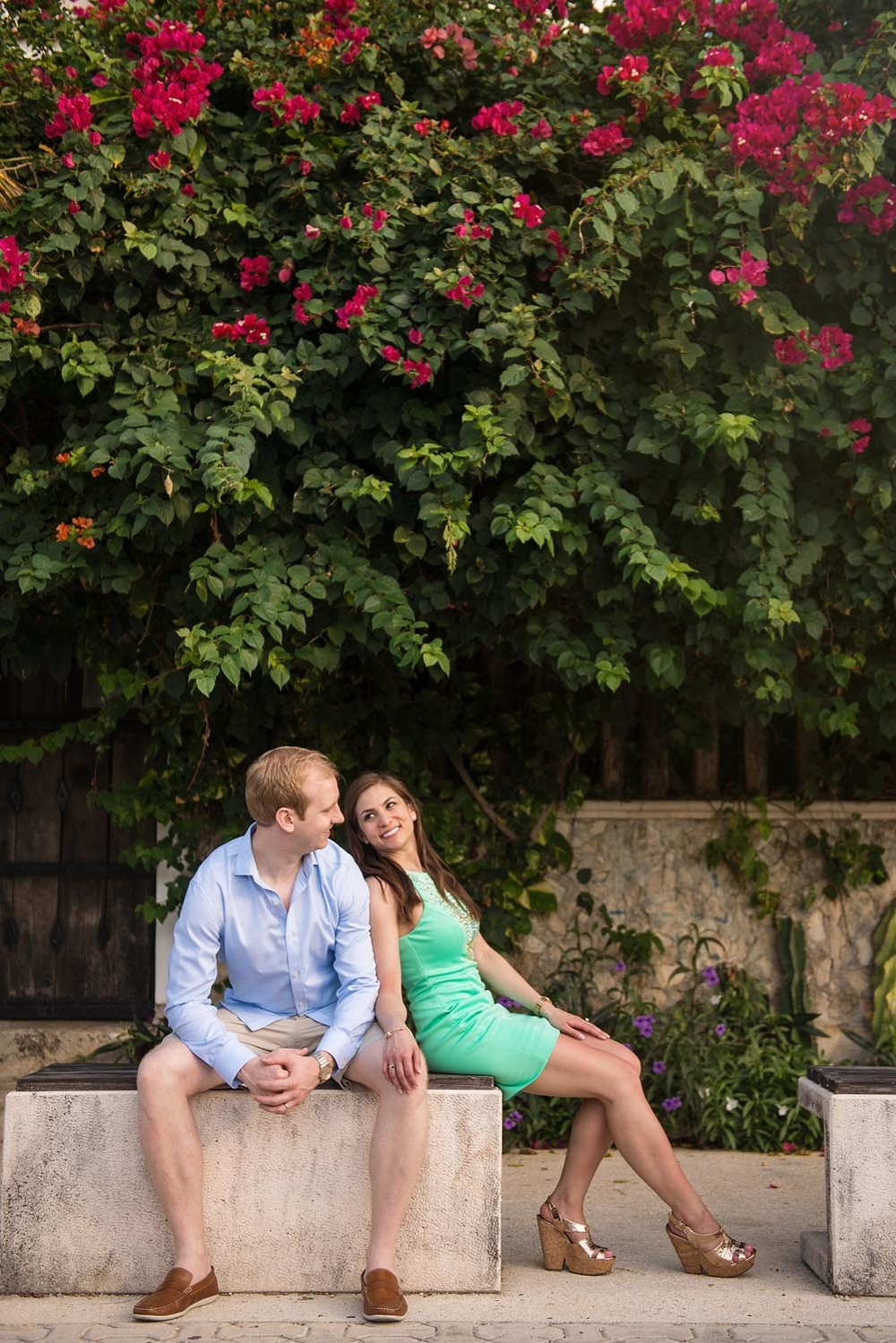 engagement-photos-cancun.jpg